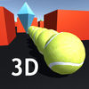 Balls 3D Review iOS