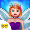 Royal Fairy Princess Now Available On The App Store