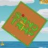 沙子迷宫  经典益智解谜游戏