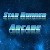 Star Runner Arcade