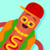 Dancing Hotdog Now Available On The App Store