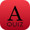Albanopedia Quiz Now Available On The App Store
