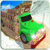 ChinaPak TruckCPEC Simulator