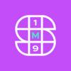 Sudoku Master Edition Icon