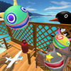 Dice Game Escape from Beach Cottage Now Available On The App Store
