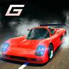 极品赛车游戏:全民欢乐飞车单机游戏王 Now Available On The App Store