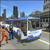 Police Airplane Criminals Fight Transport Sim Now Available On The App Store