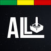 AllGames Together Now Available On The App Store