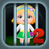 Cute Girl Rescue Games 2 Icon