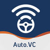 SulAmérica AutoVc Now Available On The App Store