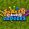 Snakes and Ladders Fun Games Now Available On The App Store