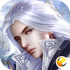 蒼龍訣 Now Available On The App Store