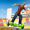 Hoverboard Surfer Stunts and Challange Now Available On The App Store