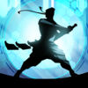 Shadow Fight 2 Special Edition Now Available On The App Store