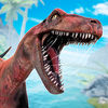 Jurassic Escape Dino Sim 2017