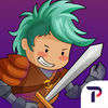 MasterSwords premium Now Available On The App Store
