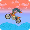 Wheelie MotorbikeRacing Moto Extreme Game
