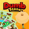 Dumb Stone Icon