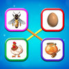 Matching Object Educational Games Now Available On The App Store