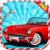 Amazing Car Washer Game Pro Now Available On The App Store