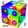MasterMind5x10NoAd