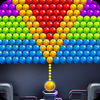 Power Pop Bubble Shooter Mania Now Available On The App Store