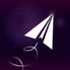 Paper Plane in Space Now Available On The App Store