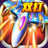 Entertainment Game 游戏 雷霆射击游戏大全 Now Available On The App Store