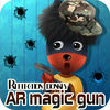 Strategy Game ARGunPlay Now Available On The App Store