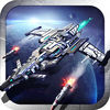 Galaxy Online Now Available On The App Store