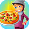 Pizza Dash Street Food Now Available On The App Store