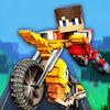 我的像素赛车都市极速飞车游戏大全 Now Available On The App Store