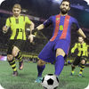 Ultimate FootBall Super League Game