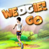 Wedgie Go Review iOS