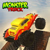 Monster Truck Impossible Stunts