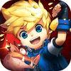 精灵大作战:少年二次元动漫游戏 Now Available On The App Store