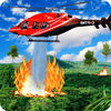 Airplane Fire Birgade 2k17 Now Available On The App Store