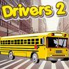 Drivers 2  Motoristas Alucinados