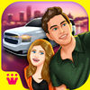 Driving with Friends Now Available On The App Store