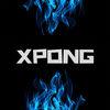 XPong2 Icon