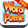 Top App Word Search With Friends