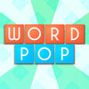 Word Pop Endless Brain Game Now Available On The App Store