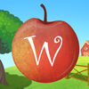 Word Farm Letter Puzzle Review iOS