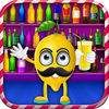 Arcade Game Lemon Juice Factory Chef Now Available On The App Store