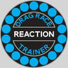 DRAG RACE REACTION TRAINER Now Available On The App Store