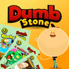 Dumb Stone Lite