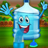 Entertainment Game Mineral Water Bottle Factory Now Available On The App Store