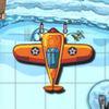 空战1941  经典飞行射击游戏