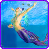 Mermaid Simulator 2 Now Available On The App Store