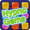 HypnoGems
